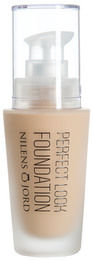 Nilens Jord Perfect Look Foundation 567 Nordic