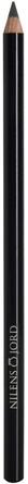 Nilens Jord Eyeliner Blyant 790 Black