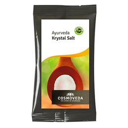 Ayurveda Krystal Salt 100 g