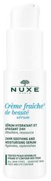 Nuxe Sérum Créme Fraîche de Beauté 30 ml