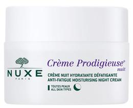 Nuxe Crème Prodigieuse 50 ml