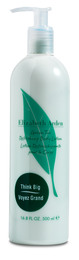 Elizabeth Arden Green Tea Mega Body Lotion 500 ml