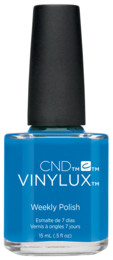 CND Vinylux 192 Reflecting Pool 15 ml