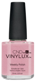 CND Vinylux 187 Fragrant Freesia 15 ml