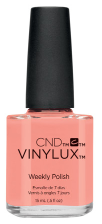 CND Vinylux 181 Salmon Run 15 ml