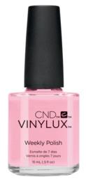 CND Vinylux 214 Be Demure 15 ml
