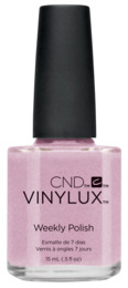 CND Vinylux 216 Lavender Lace 15 ml