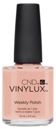 CND Vinylux 217 Skin Tease 15 ml