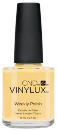 CND Vinylux 218 Honey Darlin' 15 ml