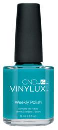 CND Vinylux 220 Aqua-Intance 15 ml