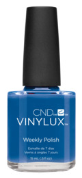 CND Vinylux 221 Date Night 15 ml