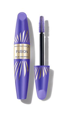 Max Factor False Lash Effect Fusion Mascara Black