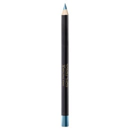 Max Factor Eyeliner Pencil 60 Ice Blue