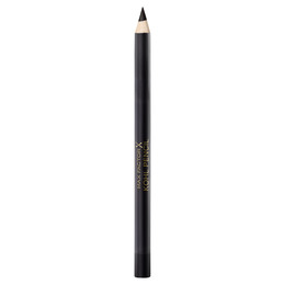 Max Factor Eyeliner Pencil 20 Black