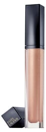 Estée Lauder Pure Color Envy Sculpting Gloss 110 Discreet Nude, 6 ml