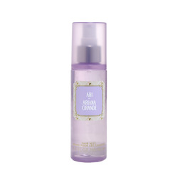 Ariana Grande Ari Hair Mist 150 ml