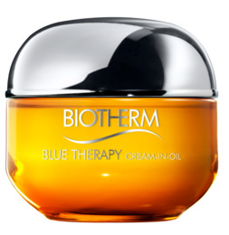 Biotherm Blue Therapy Cream-in-Oil Normal/Dry skin, 50 ml