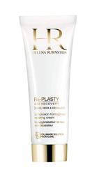 Helena Rubinstein Re-Plasty Hand, Neck & Décolleté Cream 75 ml