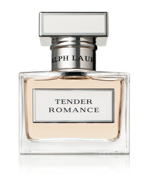 Ralph Lauren Tender Romance EdP 30 ml