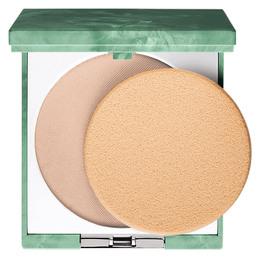 Clinique Superpowder / Double Face Powder Matte Honey, 10 g