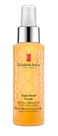 Elizabeth Arden Eight Hour® All-Over Miracle Oil 100 Ml