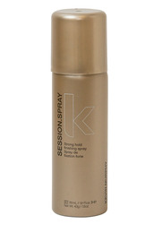 Kevin Murphy Session.Spray 55ml