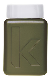 Kevin Murphy Maxi.Wash 40 ml