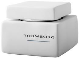 Tromborg Anti-Aging Molecular Cream 50 ml