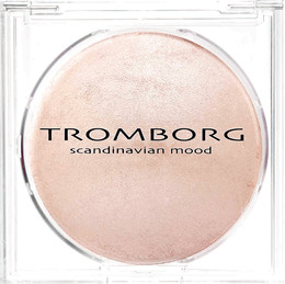 Tromborg Baked Minerals High Light