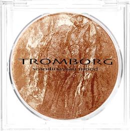 Tromborg Baked Mineral Bronze