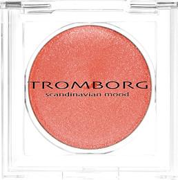 Tromborg Lipgloss Secret