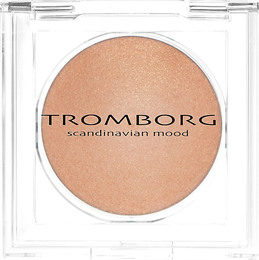 Tromborg Lipgloss Sheer