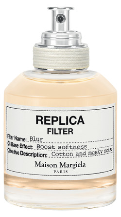 Maison Margiela Replica Filter Blur 50 ml