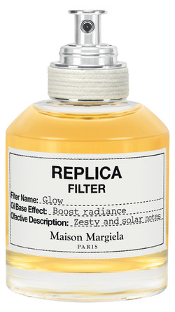 Maison Margiela Replica Filter Glow 50 ml