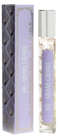 Ariana Grande Ari Eau de Parfum 7,5 ml