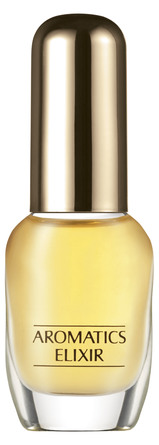 Clinique Aromatics Elixir Perfume Spray 10 ml