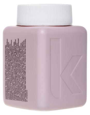 Kevin Murphy Angel Wash 40 ml