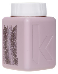 Kevin Murphy Angel Wash 40 ml