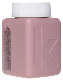 Kevin Murphy Angel Rinse 40 ml