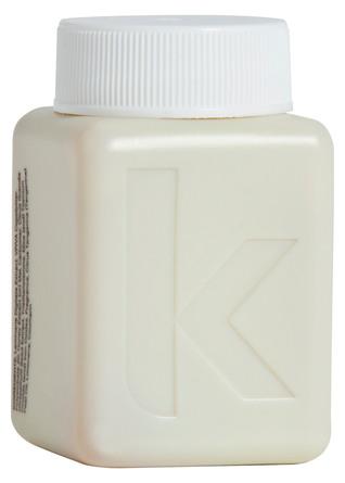 Kevin Murphy Hair.Resort 40 ml