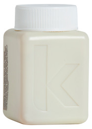Kevin Murphy - Stylebox by Matas Hair.Resort 40 ml