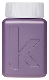 Kevin Murphy Hydrate-Me.Wash 40 ml