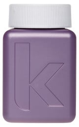 Kevin Murphy - Stylebox by Matas Hydrate-Me.Wash 40 ml