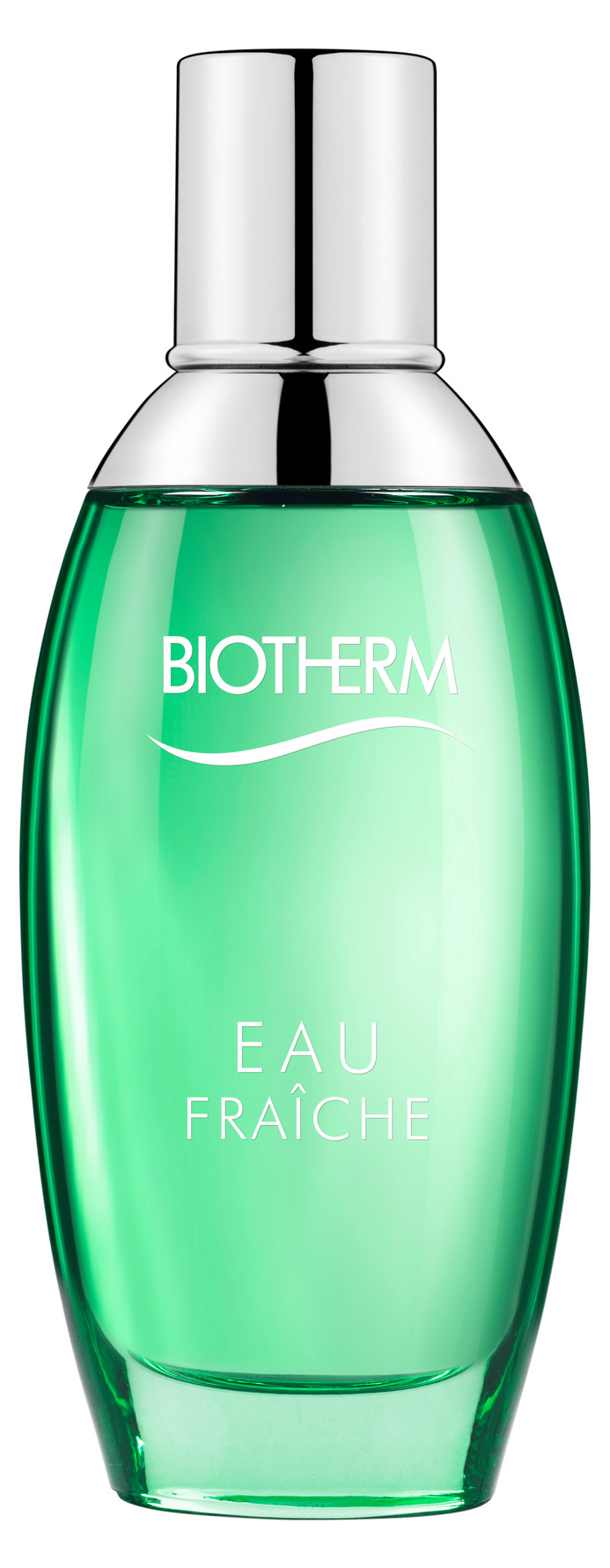 biotherm eau fraiche eau de toilette edt 50 ml. Black Bedroom Furniture Sets. Home Design Ideas