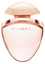 Bvlgari Rose Goldea Jewel Charm Edp 25 ml