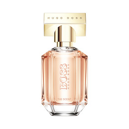 Hugo Boss Boss The Scent For Her Eau De Parfum 30 ml
