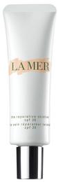 La Mer Reparative Skin Tint SPF 30, Light Medium, 40 ml