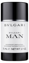 Bvlgari MAN Deodorant Stick 75 g