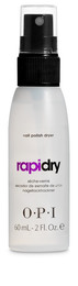 OPI RapiDry spray AL 702 60 ML