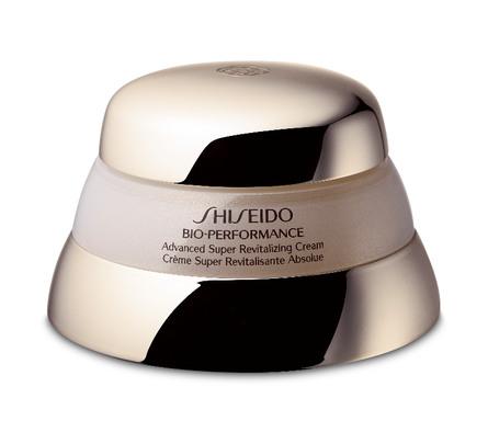 Shiseido Bio Performance Advanced Super Revital Cream 50 Ml